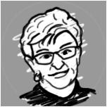 Kathleen Furneaux