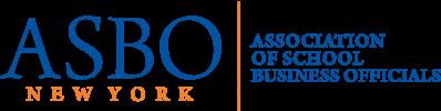 ASBO NY Logo