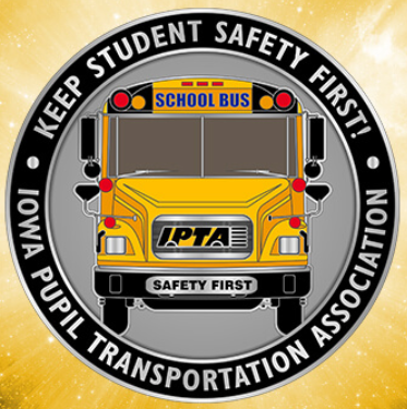 national school bus driver day 2019