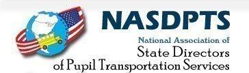 NASDPTS Logo