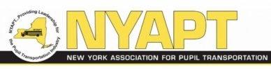 NYAPT logo