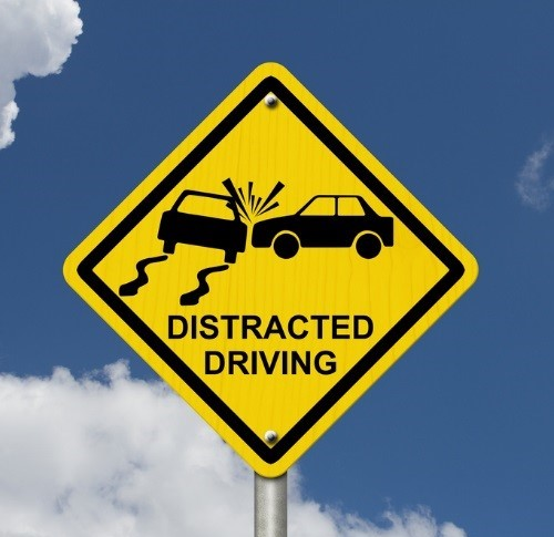 distracted_driving-2.jpg